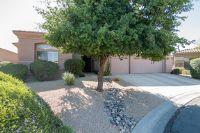 Home for sale: 28235 N. 49th Pl., Cave Creek, AZ 85331