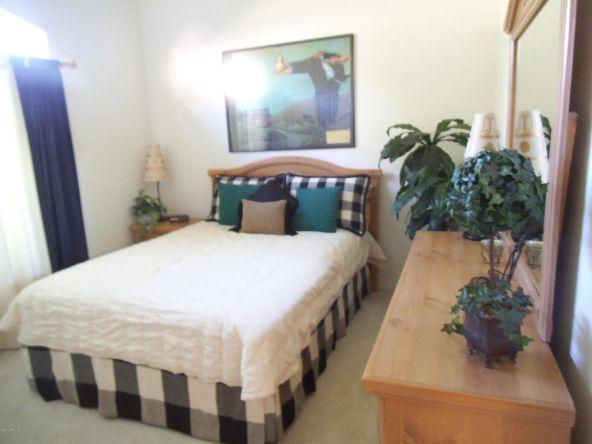 8180 E. Shea Blvd., Scottsdale, AZ 85260 Photo 10