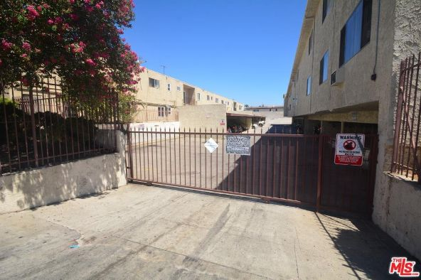 8800 Cedros Ave., Panorama City, CA 91402 Photo 10