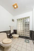 Home for sale: 9250 N.W. 60th Avenue, Ocala, FL 34482