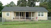 Home for sale: 84 Mcdonald, Byron, GA 31008