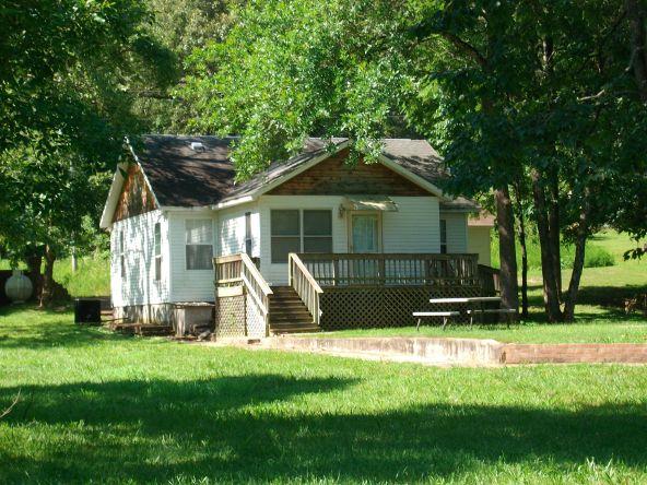 96 River Glen Trail, Hardy, AR 72542 Photo 4