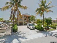 Home for sale: Ocean Bay, Key Largo, FL 33037