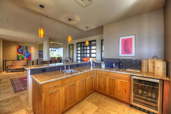 40425 N. 109th Pl., Scottsdale, AZ 85262 Photo 28