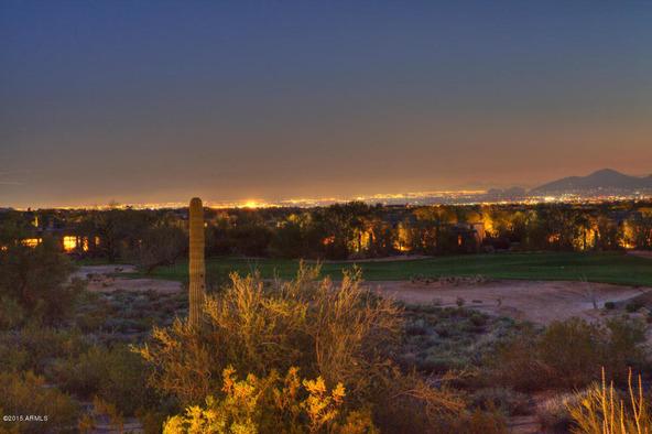 10040 E. Happy Valley Rd., Scottsdale, AZ 85255 Photo 7