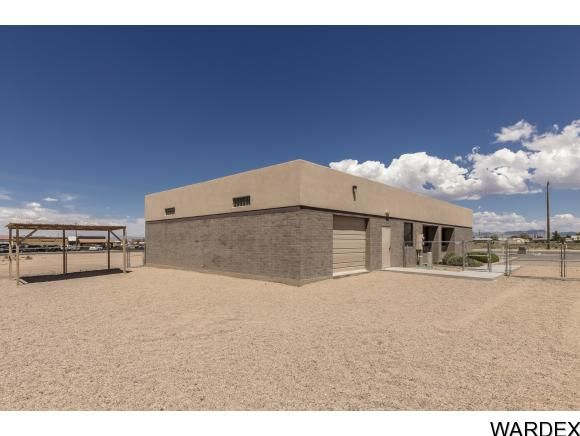 3975 N. Bank St., Kingman, AZ 86409 Photo 32
