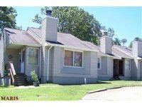 Home for sale: 2 Chalet Ln., Bonne Terre, MO 63628