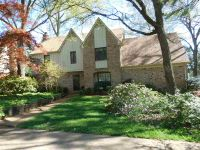 Home for sale: 8125 Savannah, Germantown, TN 38138
