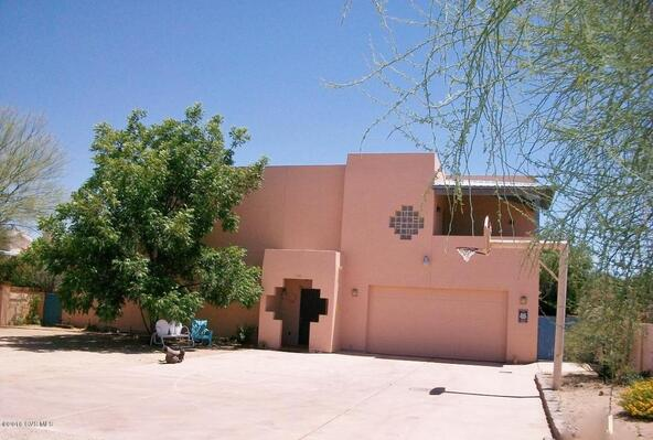 150 E. Duval, Green Valley, AZ 85614 Photo 1