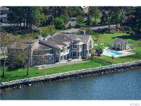 Home for sale: 1367 Flagler Dr., Mamaroneck, NY 10543