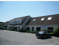Home for sale: 15 Farrar Farm Rd., Norwell, MA 02061