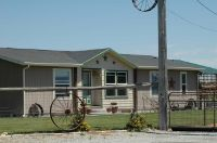 Home for sale: 266 S. 300 W., Rupert, ID 83350