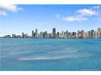 Home for sale: 5235 Fisher Island Dr. # 5235, Miami Beach, FL 33109