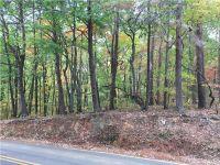 Home for sale: 0 Orchard Rd., Jasper, GA 30143