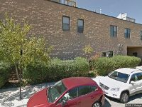 Home for sale: N. Racine Apt 103a Ave., Chicago, IL 60642