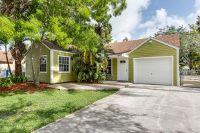 Home for sale: 1141 Grandview Cir., Royal Palm Beach, FL 33411