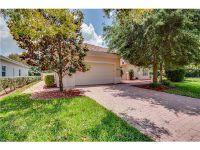 Home for sale: 10109 Avonleigh Dr., Bonita Springs, FL 34135