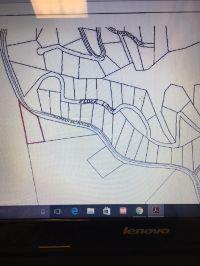 Home for sale: 00 Paradise Hills Rd., Eddyville, KY 42038
