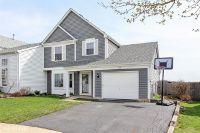 Home for sale: 119 Pinehurst Dr., Mundelein, IL 60060