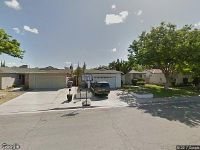 Home for sale: Fordham, Clovis, CA 93611