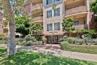 Home for sale: 1818 Pelham Avenue, Los Angeles, CA 90025
