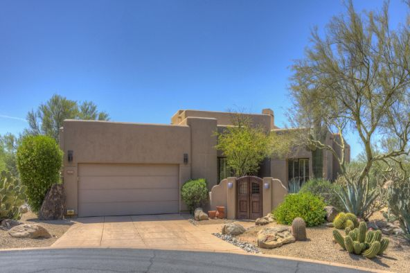 7325 E. Rockview Rd., Scottsdale, AZ 85266 Photo 1