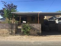 Home for sale: 110 W. Blake St., Globe, AZ 85501