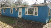 Home for sale: 1480 Wileys Ln. S.E., Winnabow, NC 28479