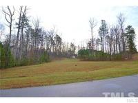 Home for sale: 1723 Valley Creek Dr., Hillsborough, NC 27278