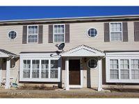 Home for sale: 1838 Festival Ct., Joliet, IL 60435