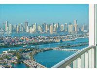 Home for sale: 450 Alton Rd. # 3303, Miami Beach, FL 33139
