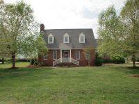 Home for sale: 317 S. Ann Dr., Charleston, MO 63834