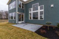 Home for sale: Cameron Court, Pickerington, OH 43147