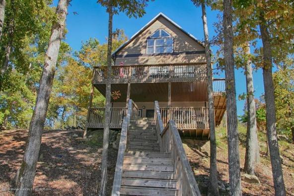 876 County Rd. 196, Crane Hill, AL 35053 Photo 7