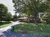 Home for sale: Maple, Cedartown, GA 30125