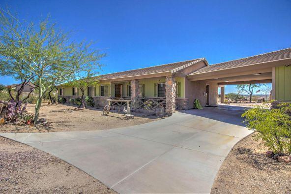 26214 N. 102nd Avenue, Peoria, AZ 85383 Photo 1