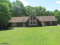Home for sale: 470 Kay Farm Rd., Saxton, PA 16678