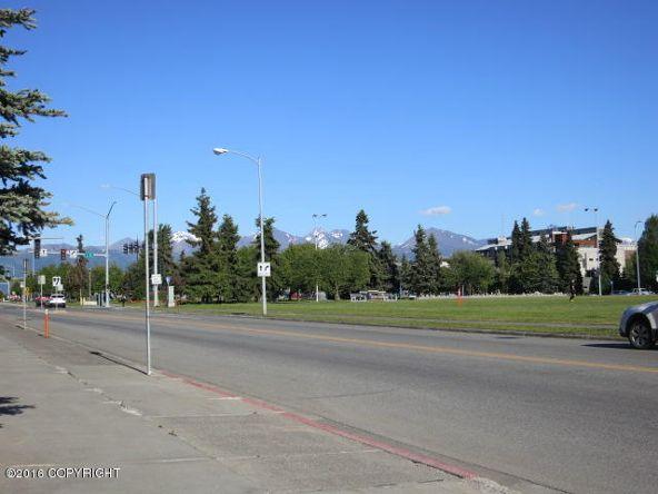836 M St. #308, Anchorage, AK 99501 Photo 14