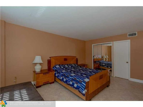 2750 N.E. 183 St. 1802, Aventura, FL 33160 Photo 16