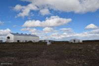Home for sale: 0 Pump Station Rd., Williams, AZ 86046