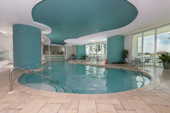 29531 Perdido Beach Blvd., Orange Beach, AL 36561 Photo 20