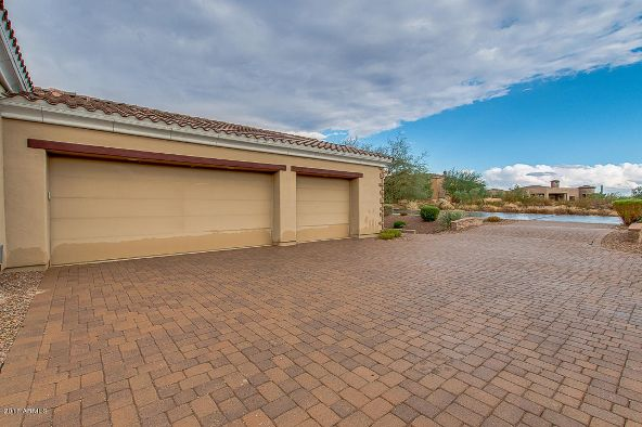 7828 E. Riverdale Cir., Mesa, AZ 85207 Photo 9