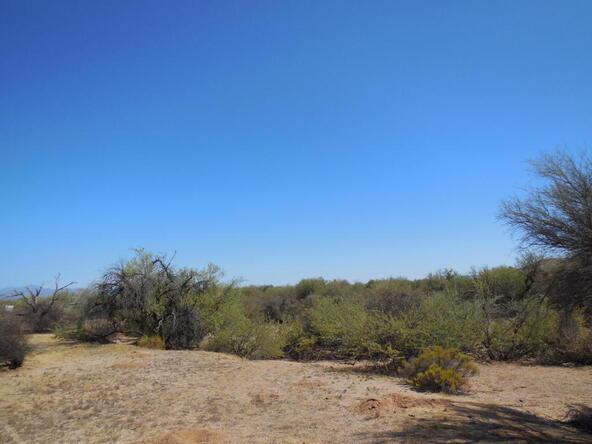 29800 N. 156th St., Scottsdale, AZ 85262 Photo 4