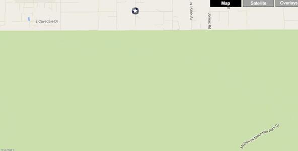 27026 N. 152nd St., Scottsdale, AZ 85262 Photo 41