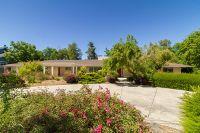 Home for sale: 1449 Golf Club Avenue, Olivehurst, CA 95961