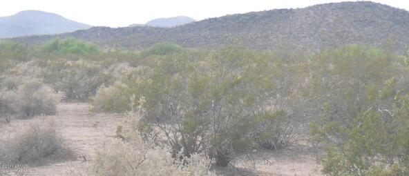 37100 W. Amberwood Avenue, Tonopah, AZ 85354 Photo 8