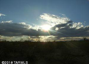 17430 S. Kolb, Sahuarita, AZ 85629 Photo 27