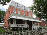 Home for sale: 713 Church St., Saxton, PA 16678