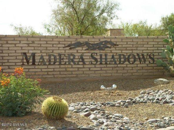 649 E. Canyon Rock Rd., Green Valley, AZ 85614 Photo 2