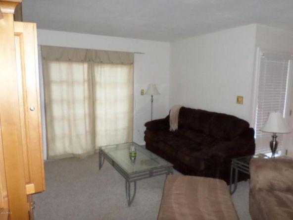 7931 E. San Miguel Avenue, Scottsdale, AZ 85250 Photo 10
